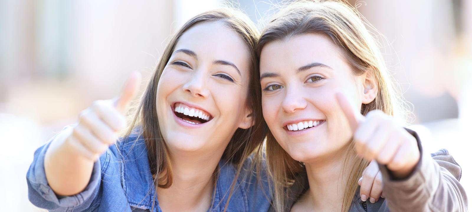 Invisalign & Orthodontics